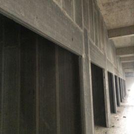 湖南专业轻质隔墙板