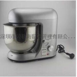 深圳有几家大型奶茶原料设备供应商