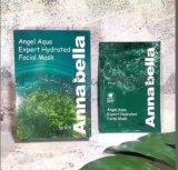 三门峡海藻面膜低价供应 **货源**