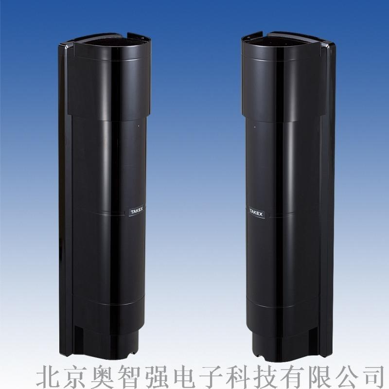 微波紅外組合型對射探測器 COM-50XTL