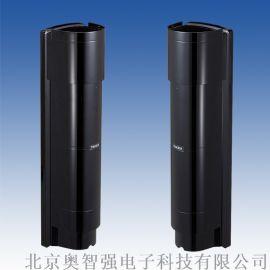 微波红外组合型对射探测器 COM-50XTL