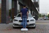 懒人车衣充一次电用一个月自动车衣 深圳金大方JDFCY003自动车衣 防雨耐磨环保自动车衣