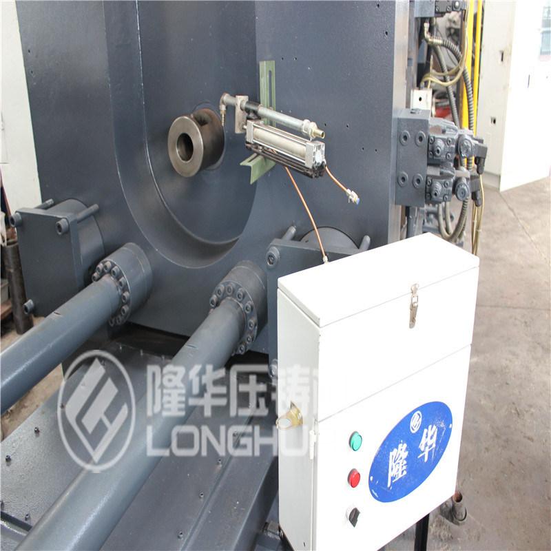 供应压射室,冲头等压铸机配件耗材/厂家直销