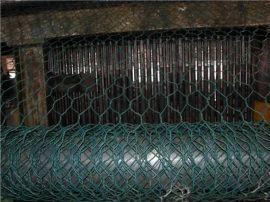 新型pvc包塑格賓石籠正規生產廠家