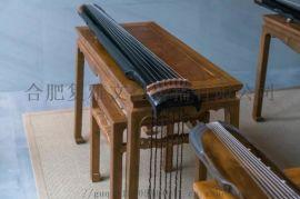 合肥有教古琴的學校來合肥復雅古琴社