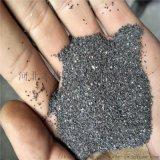 廠家直銷 三級棕剛玉 噴砂除鏽金剛砂 耐磨金剛砂