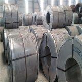 镀锌卷板 镀锌钢卷 热浸锌上海DX51D+Z