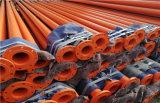 法蘭連接鋼管A孟村法蘭連接鋼管A法蘭連接鋼管廠家