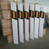 燃气安全玻璃钢标志牌 管线标识牌硬度高