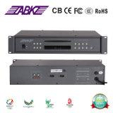 ABK欧比克PA2176C/CD/DVD和MP3播放器