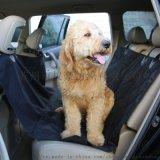 狗狗车垫狗垫金毛宠物狗狗坐垫后排车载垫