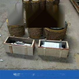 张家界周口电动油泵 zb4-500 zb6-600 张拉油泵 现货直销
