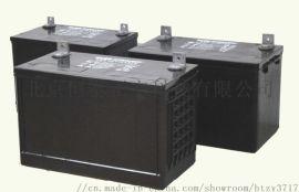 大力神铅酸蓄电池C&D12-158A LBT