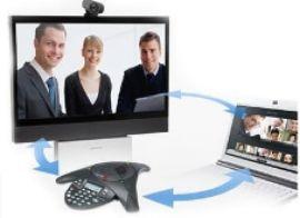 好久不见,网络视频会议软件,狂欢活动已开启