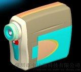宝安桥头抄数设计 3D扫描画图  模具设计