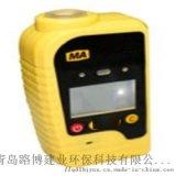 CRG5H 红外二氧化碳检测报警仪