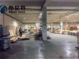 深圳宝安木箱包装公司,定制出口包装木箱厂家