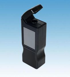 手持式表面洁净度ATP荧光分析仪
