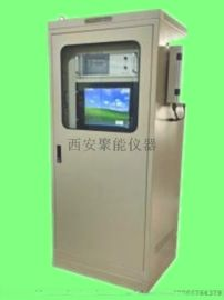 co分析仪国产仪器仪表