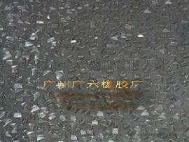 粒子绝缘胶板