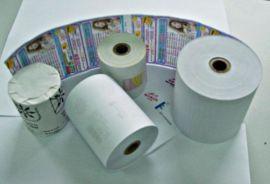 热敏卷纸印刷(SD0001)