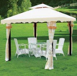 户外帐篷 酒屋 带网纱(ACG-102)