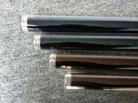 太阳能真空管-三高管(47mm/58mm)