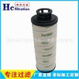 厂家直销 替代HC2286FKT15H50 颇尔液压油滤芯  电厂折叠滤芯