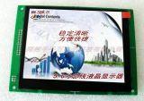 5.6寸TFTLCD工业级液晶显示器(QQBS056)