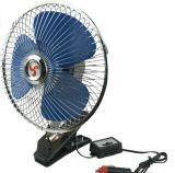 车载电风扇(WIN-103)