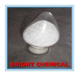 供应武汉博莱特化工ZPS镀铜整平剂,晶粒细化剂ZPS厂家