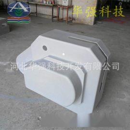 專業定做各種機械設備外殼/玻璃鋼農業設備外罩定制河北棗強廠家