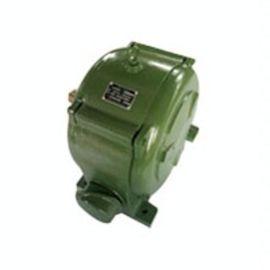 青岛胶南 供应纺织部标准FO2-72-4Z 3.3KW梳棉机锡林电机 青岛胶