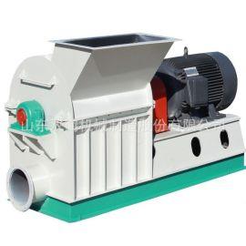 厂家直销大型锤片粉碎机, 畜禽动物饲料牛羊多功能粉碎机