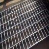 惠州不锈钢平台格栅板厂家供应制药厂  304钢格板