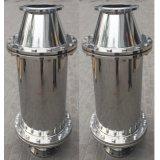 除垢器 強磁除垢器 防垢除垢設備 可定製強磁除垢器