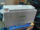 荷贝克(HOPPECKE松树)SB12V130 12V130AH 胶体UPS电源蓄电池