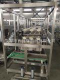 提供全自動桶裝水灌裝機 流水線生產設備