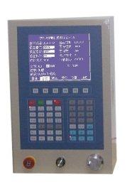 压簧机控制器(SMC10)