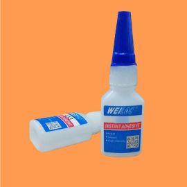 低白化环保416工业快干金属胶tpu专用胶水