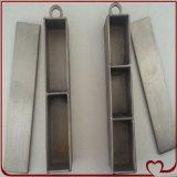 鉬盒  焊接鉬盒 鉬料架