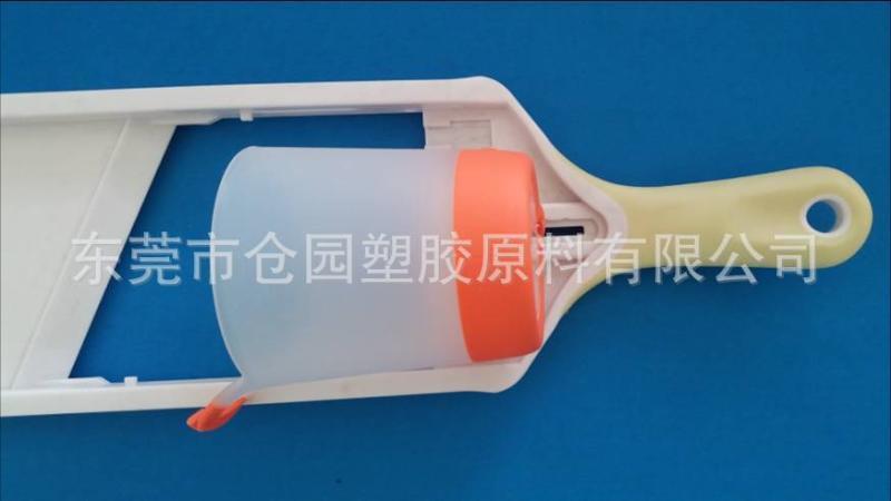 供應TPE塑膠料免費打樣 增韌TPE增強TPE 耐黃變