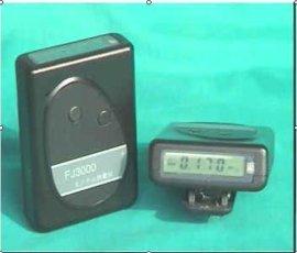 放射性监测仪 FJ3200个人剂量仪剂量报 仪