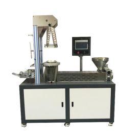 吹膜机,PE吹膜机,双螺杆吹膜机