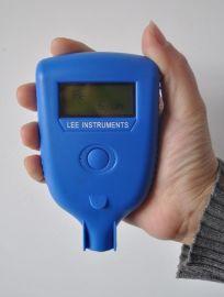 山东覆盖层测厚仪 油漆厚度检测仪 镀锌层测厚仪L100