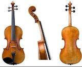 租赁手工小提琴