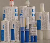 双组份环氧树脂胶粘剂