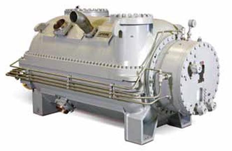 工业冷冻机组 四川冷冻机 约克YORK冷冻机