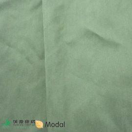 木代尔涤面料 Modal/Polyester