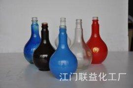 雅丽彩HZK水性玻璃漆